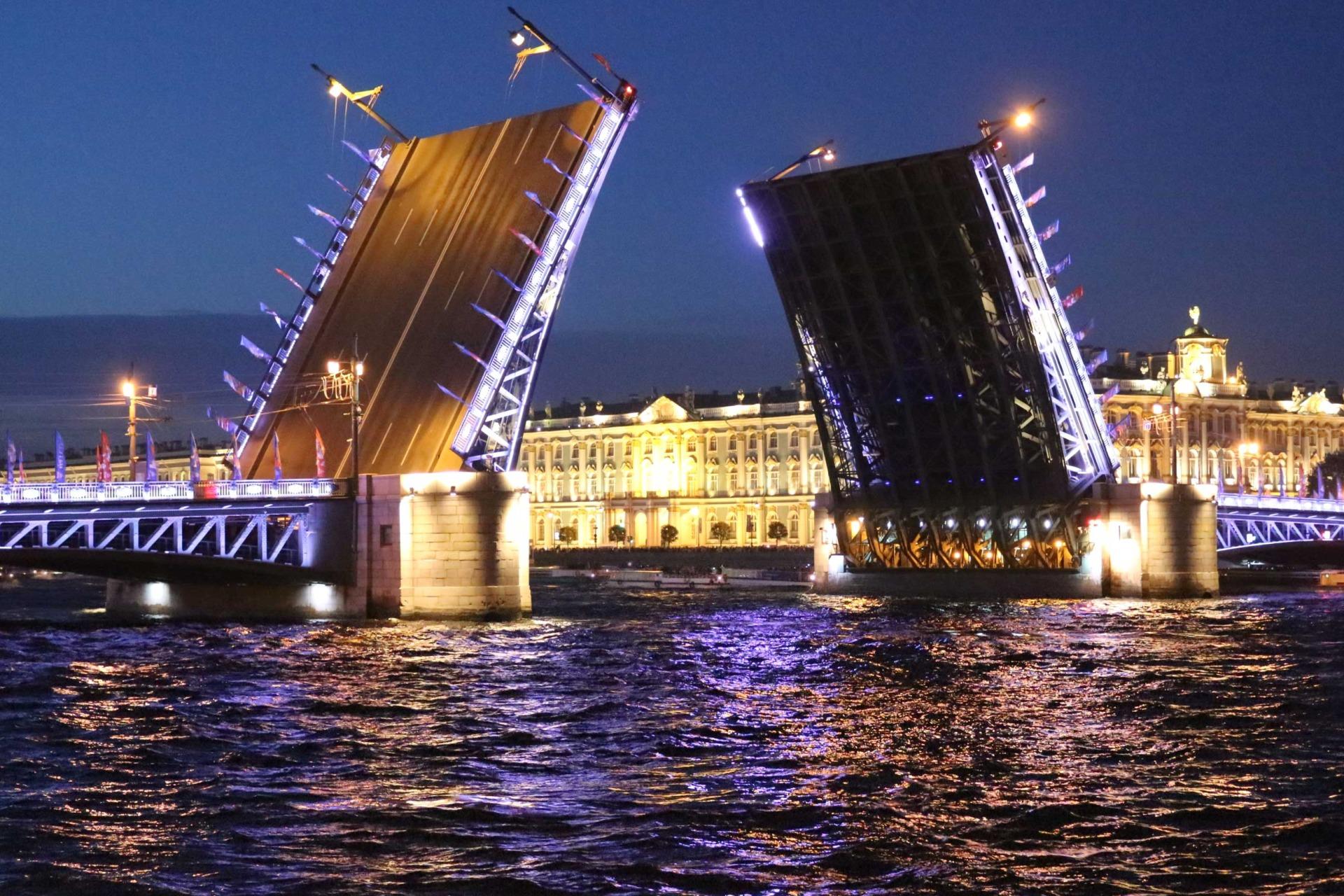 разводные мосты санкт петербурга фото с названиями бути бутис представляет